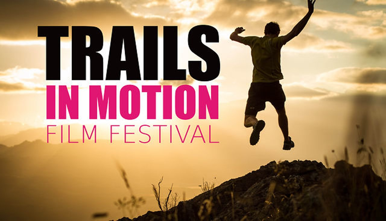 Trails in Motion Film Festival at Squamish 50